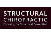 Structural Chiropractic
