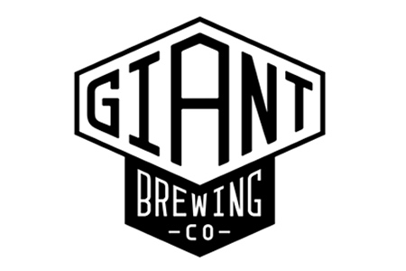 Giant Brewing