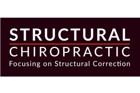 Structural Chiro